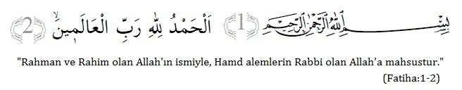 fatiha1 2